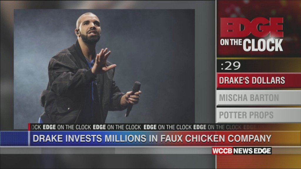 Drake's Dollars