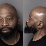 Willie Curry Extradition