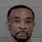 Antonio Johnson Dv Protective Order Violation Misdemeanor