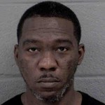 Willie Williams Dwi Failure To Reduce Speed Habitual Impaired Driving