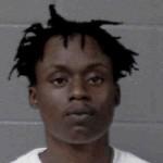 Jaquarius Bryant Murder