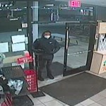 Robbery Pic 1