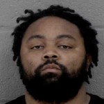 Bryan Rice Carrying Concealed Gun Misdemeanor