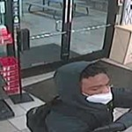 Robbery Pic 3