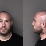 William Autry Assault On A Female Larceny