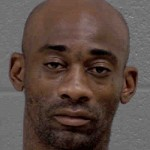 Keith Johnson Breaking And Or Entering Felony Extradition Or Fugitive Other State Injury To Personal Property