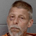 Alex Gibson Common Law Robbery Resisting Public Officer