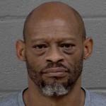 Clayton Smith 2 Counts Of Misdemeanor Larceny
