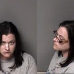 Roxanne Gardner Driving While Intoxicated Unsafe Tires