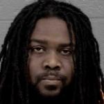 Kendarius Hargrove Flee Or Elude Arrest With Motor Vehicle Felony Resisting Public Officer