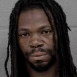 Jermaine Thompson Felony Possession Sch I Cs Possess Drug Paraphernalia