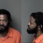 James Lipscomb Assault On A Female