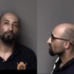 Brian Boedecker Probation Violation