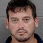 Michael Wilson Assault On A Female