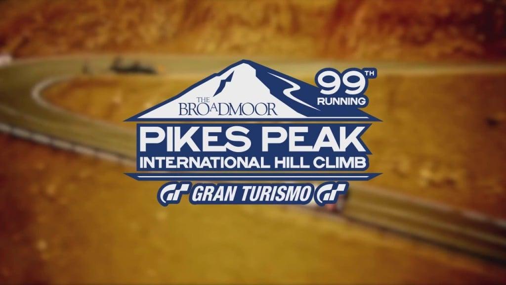 Pikes Peak International Hill Climb Streaming Live On 27th June