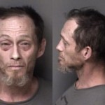 Douglas Counts Possession Of Heroin Possession Of Drug Paraphernalia