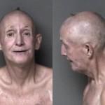 Bradley Denton Assault