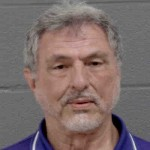 Mark Swanson Extradition Or Fugitive Other State