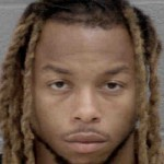 Timmy Green Discharge Weapon Occupied Property Possession Of Firearm By Felon