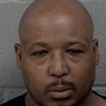 Antoine Johnson 4 Counts Of Injury To Personal Property Awdw Serious Injury
