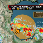 2tropical Weather Outlook Kml 1