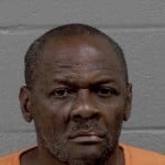 Edward Isom 2 Counts Of Injury To Personal Property Attempt Break Or Entering Building Misdemeanor