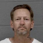 Lonny Earnhardt 3 Counts Of Felony Larceny Conspire Commit Felony Larceny