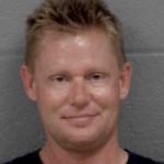 Michael Podway Breaking Or Entering Misdemeanor