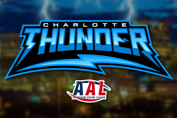 Charlotte Thunder Wccb Charlotte Text2win Feature Image