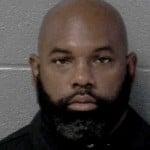 Demetrius Crayton Sex Act Sub Parent Or Custodian