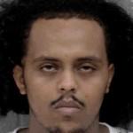 Tesfa Yohannes Carrying Concealed Gun Misdemeanor Possess Stolen Firearm