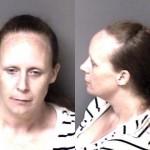 Kathryn Greer Possession With Intent Possession While In Jail Possession Possession Of Drug Paraphernalia