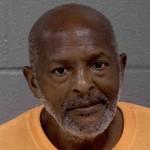 Odell Hicklen Non Arrest Paraole Violation