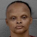 Tameka Davis King Discharge Firearm In City Possession Of Firearm By Felon