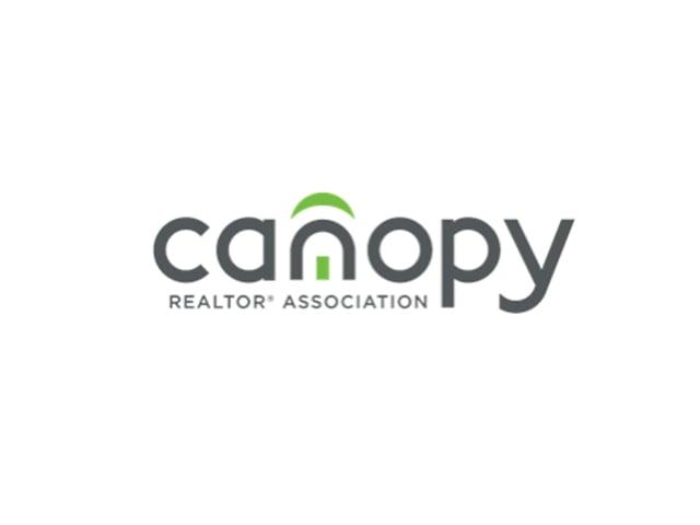 Canopy Mls