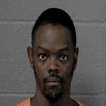 Calvin Robinson Assault With A Deadly Weapon