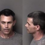 Wilbur Gordon Possession Of Meth Possession Of Drug Paraphernalia Driving While License Revoked
