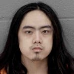 Lavi Pham Conceal Or Fail To Report Death