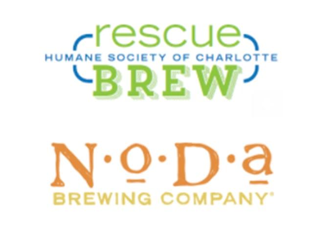 Hsc Noda Rescue Brew