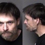 Brian Broom Failure To Appear Attempted Larceny