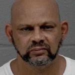 Michael Bias Flee Or Elude Arrest With Motor Vehicle Felony Hit Or Run Leave Scene Property Damage Possess Stolen Motor Vehicle