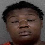 Kristina Smalls Common Law Robbery