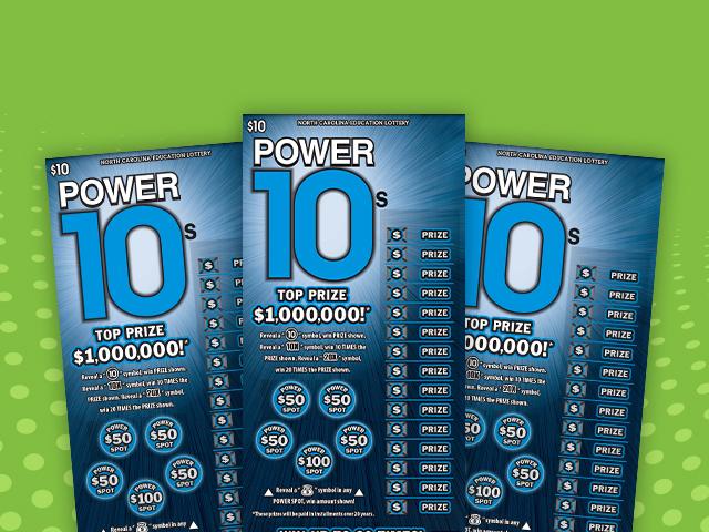 Power 10s 640x480