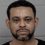 Michael Grier Felony Possession Marijuana Felony Possession Of Cocaine Possess Drug Paraphernalia