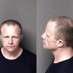 Travis Raxter Failure To Appear Failure To Return Hired Vehicle Probation Violation