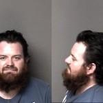 Clifford Payne Probation Violation