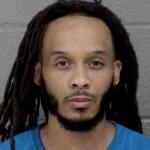 Preston Rice Carrying Concealed Gun Misdemeanor