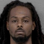 Assault By Strangulation 3 Counts Of Assault On A Female