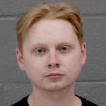 Nicolas Bielser Drive After Consuming Less Than 21 Dwi