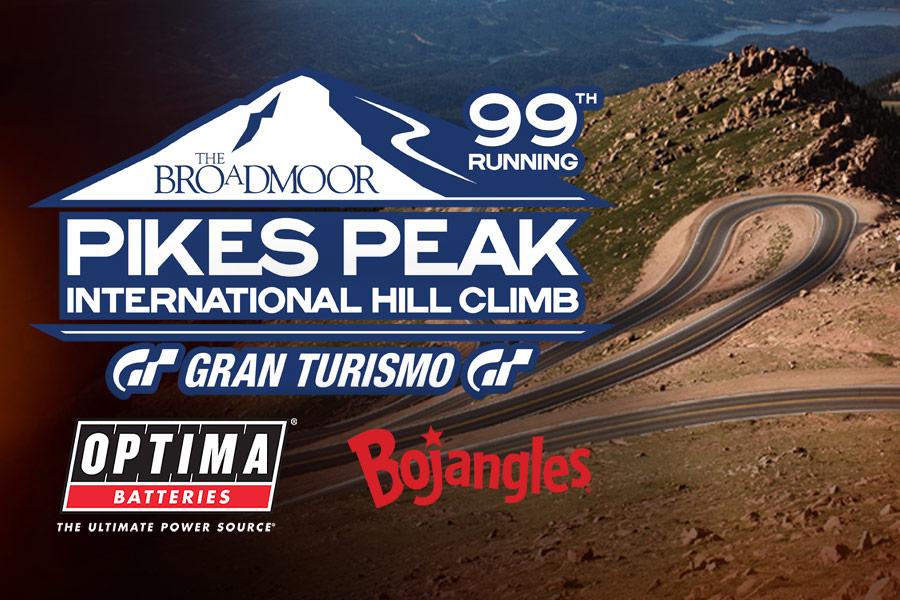 Pikes Peak Optima Batteries Bojangles Feature Image 900x600